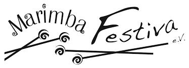 Ich bin Mitglied - des Fördervereins für die Marimba