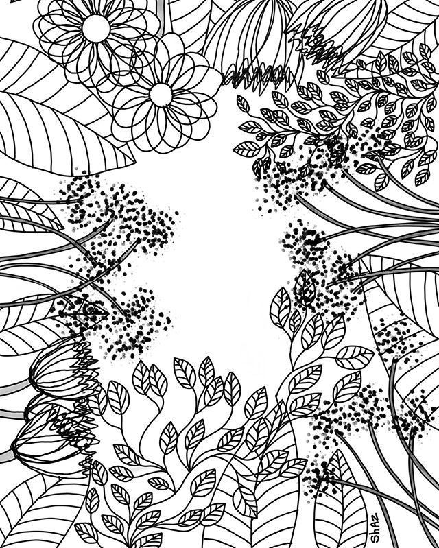 Oh un trou dans cette verdure...c'est là qu'il faudrait lancer votre Seed Bomb! . Venez fabriquer la votre samedi 25 mai devant le café @lemontriond à l'occasion de @fetedelanature.ch . On se réjouit de vous voir nombreux! . . . . . . . . Design: @little.miss.shaz  #lemontriond #lesamisdelacolline #fetedelanaturesuisse2019 #plantes #seedbombs #terrasse #bienvenue #lesamis #lausanne #bar #restaurant #apero #cocktails #afterwork #lunch #midi #foodies #foodstagram #igersswiss #igersvaud #igerslausanne #mylausanne #vaud #suisse