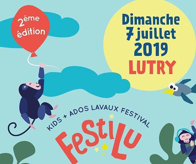 Les «Seed Bombs» @lesamisdelacolline sera présente au Monkey Challenge le 6 juillet 2017 à Lutry dans le cadre du festival pour enfants et ado @festi.lu  Venez nombreux et n'oubliez pas de vous inscrire pour le Monkey Challenge sur http://bit.ly/MonkeyChallengeFestiLu2019 . . . . #festilu19 #kidsactivity #enfants #lutry🇨🇭 #lausanne #enfamille #lavaux #fun #becreatives #becreative #festilu