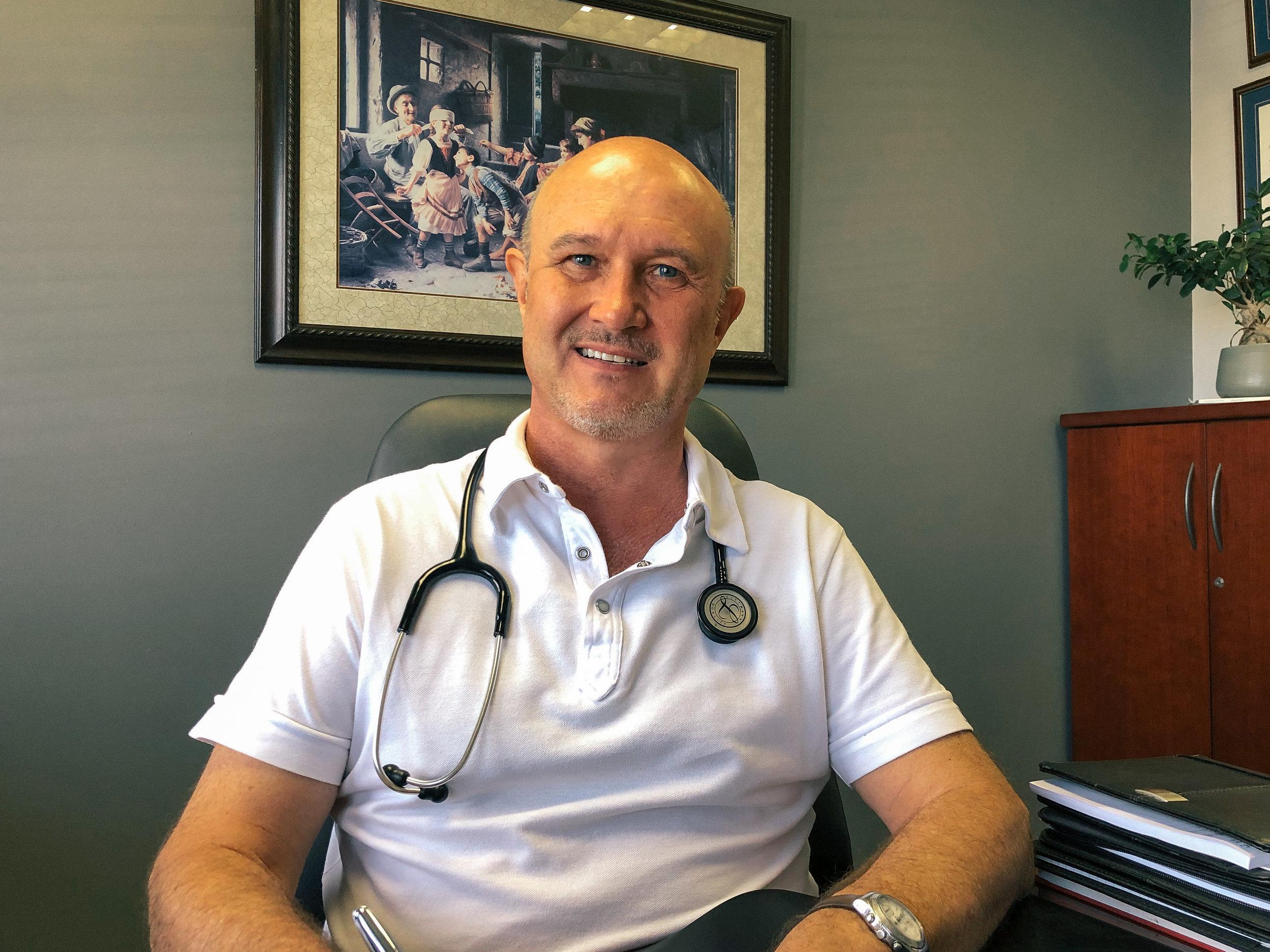 Dr_Hamlyn.JPG