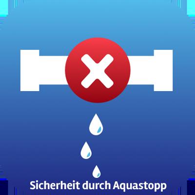Aquastopp.png