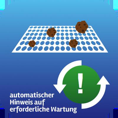 Filterwechsel-Meldesystem.png