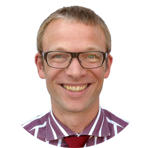 Florian D.png