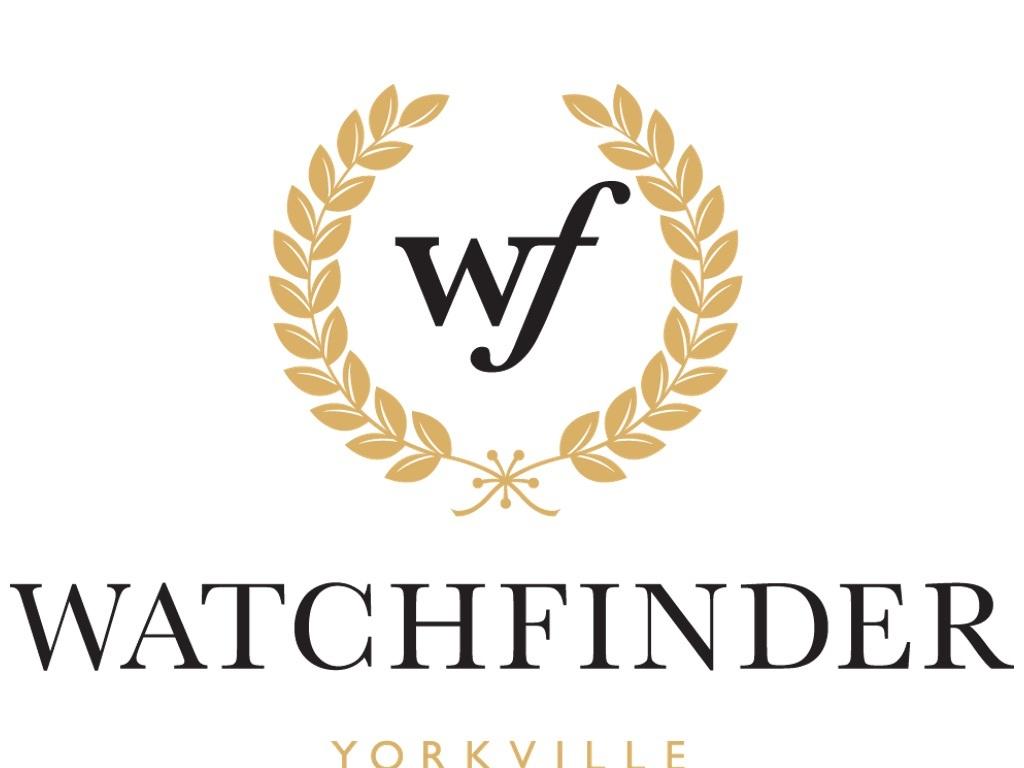 Watchfinder Canada -