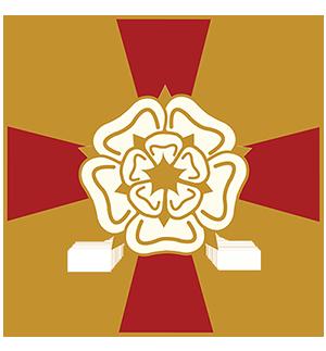 knights-templar-toronto-st-james-priory -