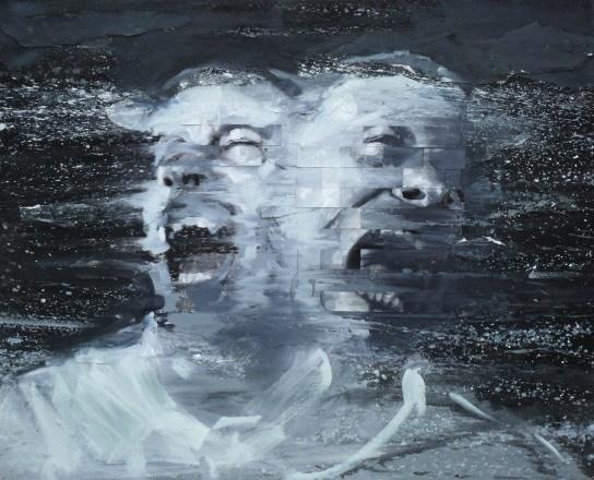 Cognitive dissonance emotional