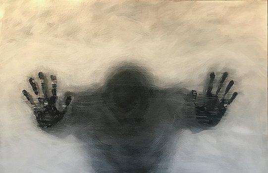 Despair by Mike Wielgopolski.jpg