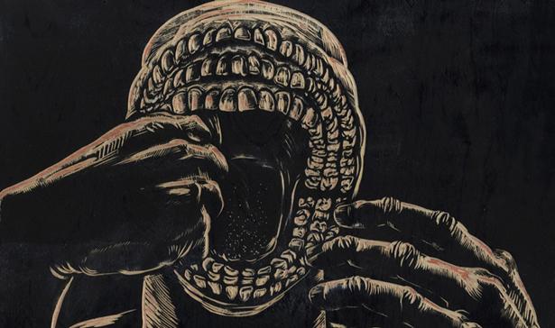 Gripping Mouth, Artist Unknown.jpg