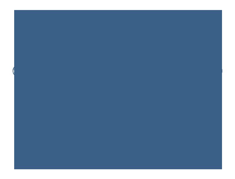 I run from bees James Dallin Addiction Talk