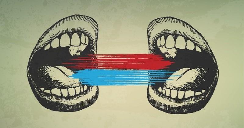 mouths-communication.jpg