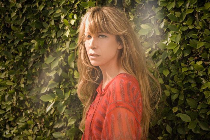 Amy Dresner .jpg