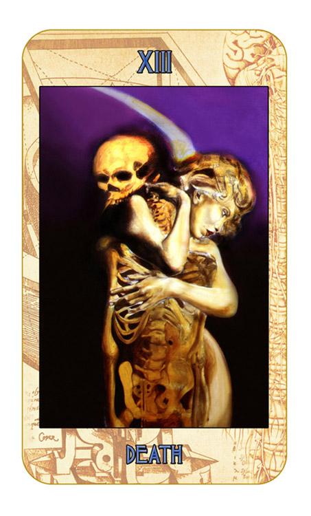 13_Death.jpg