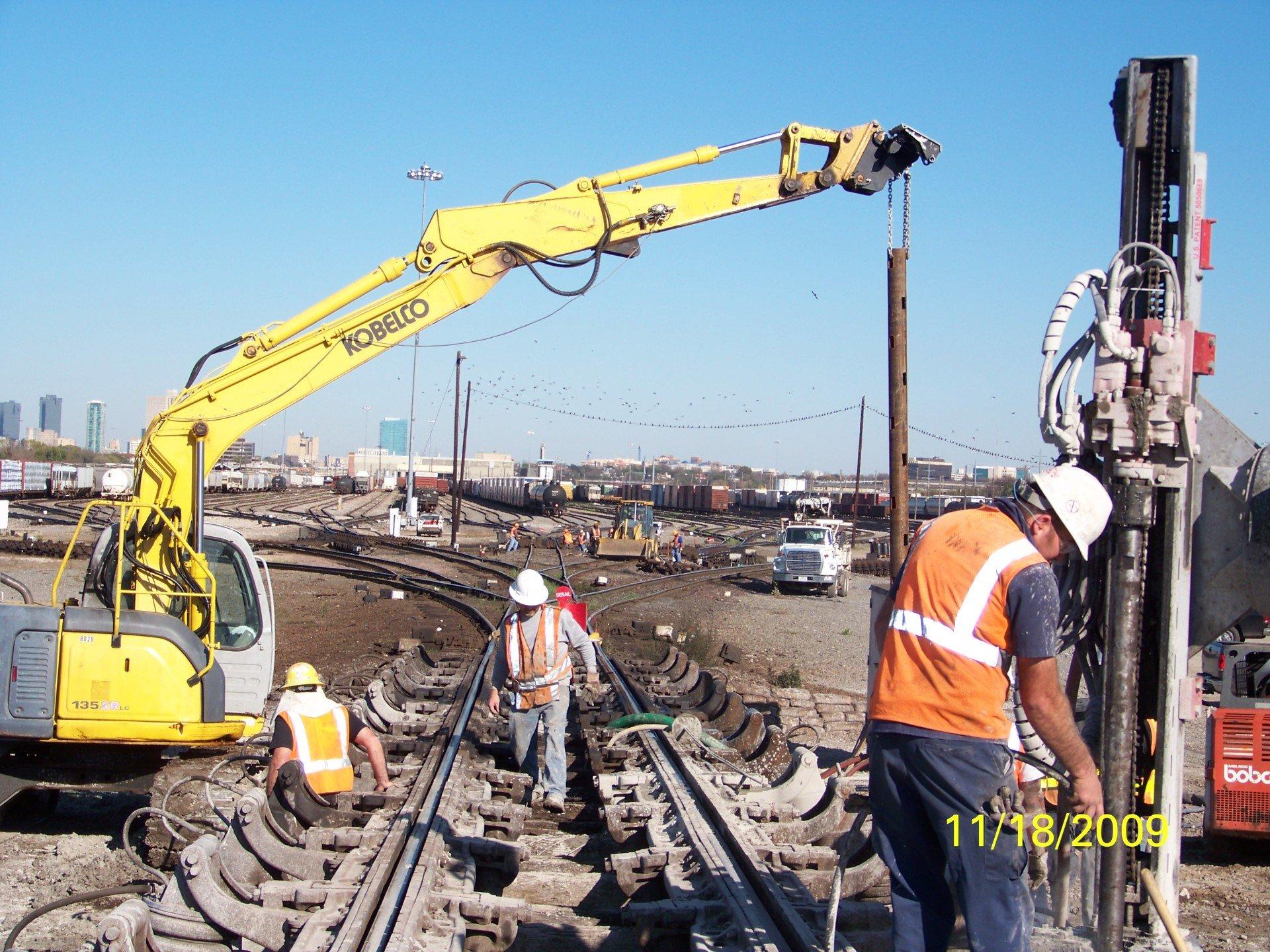 Railroad-Work-2.jpg
