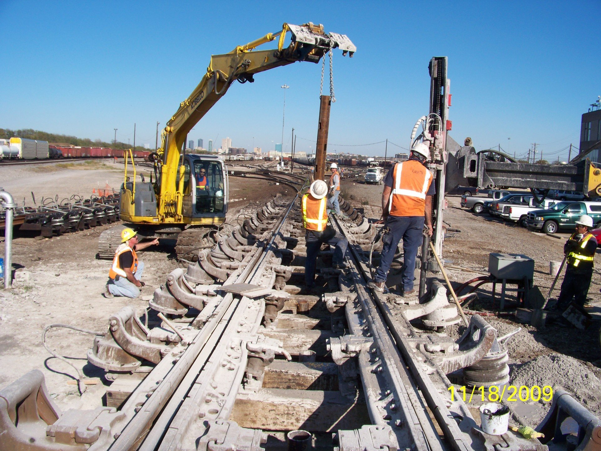 Railroad-Work-4.jpg