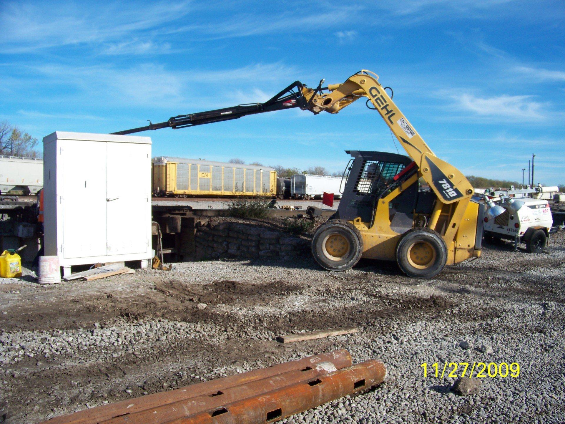Railroad-Work-5.jpg