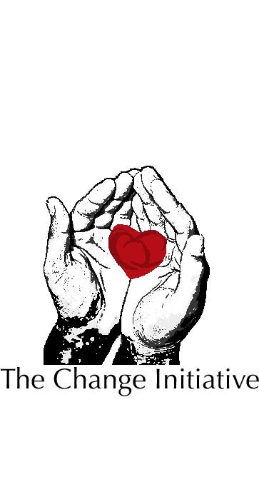tci_hands_logo.jpg