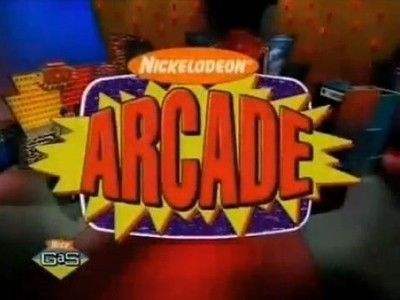 nick_arcade.jpg