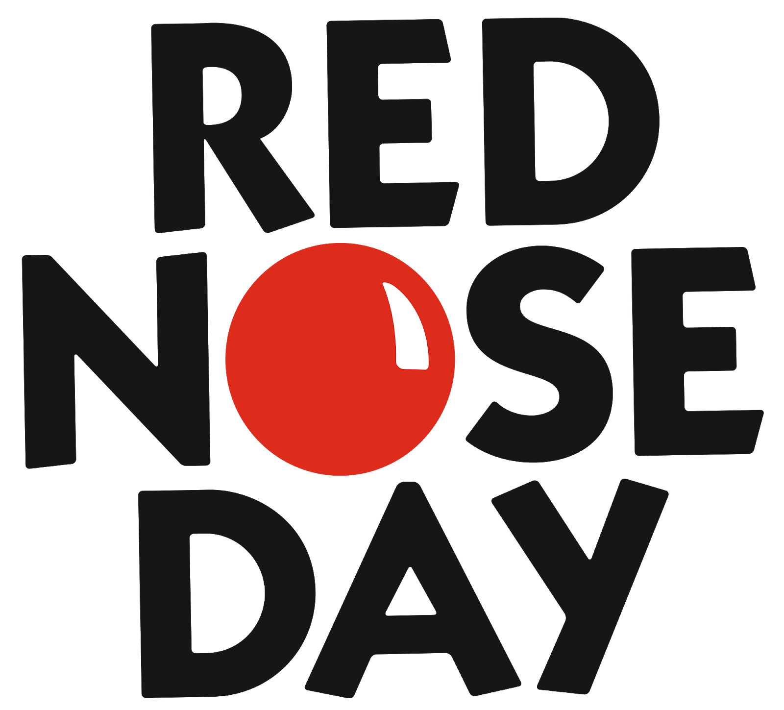 red-nose-day-logo.png