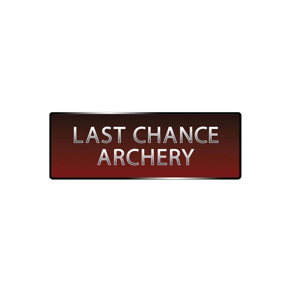 Bronze-Last-Chance-Archery.png