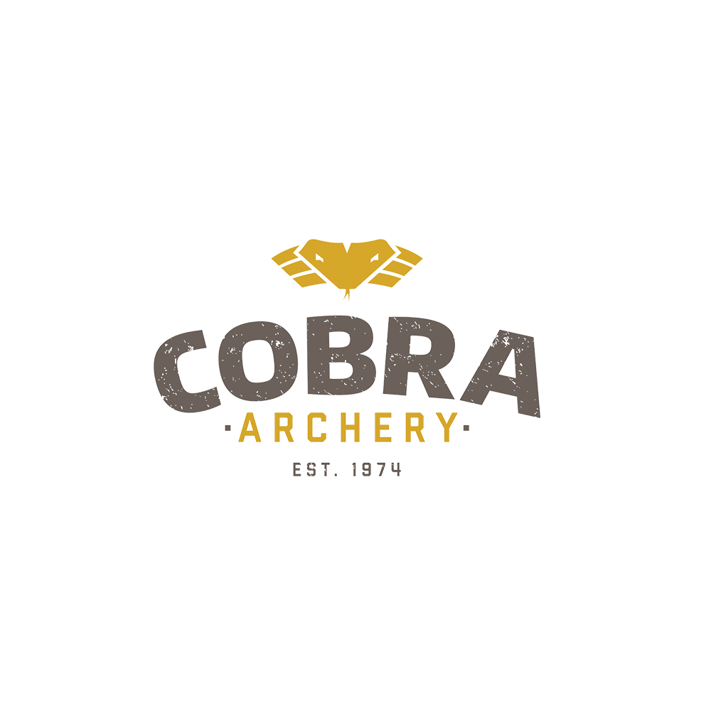 Additional-Cobra.png