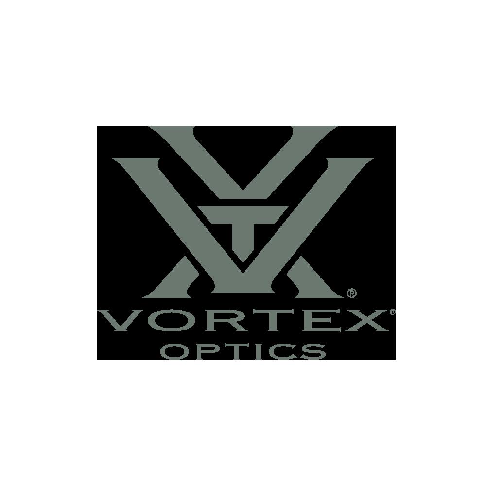 Gold-Vortex.png
