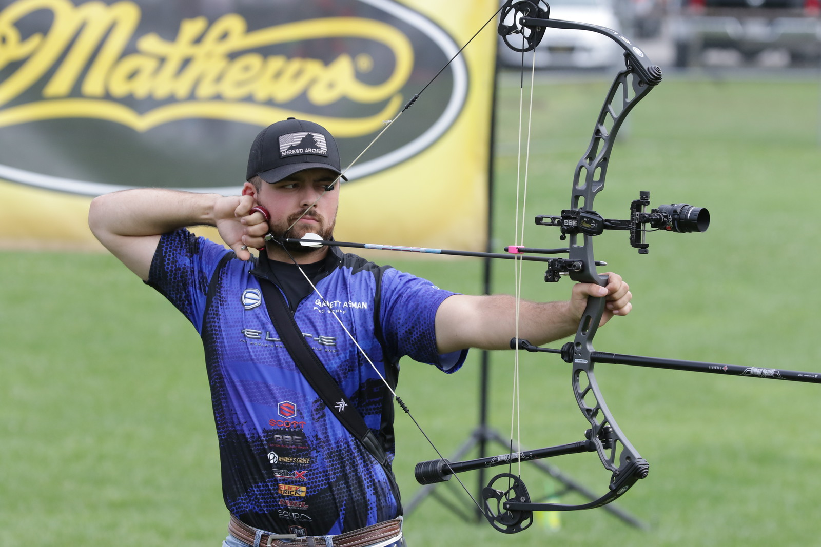 mathews-1.jpg