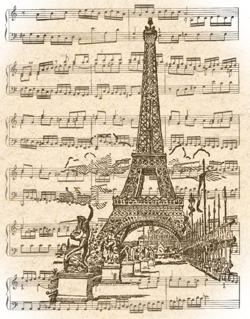 frenchmusic.png