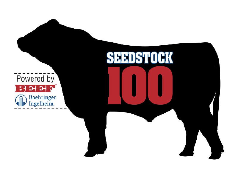seedstock-100-logo.jpg