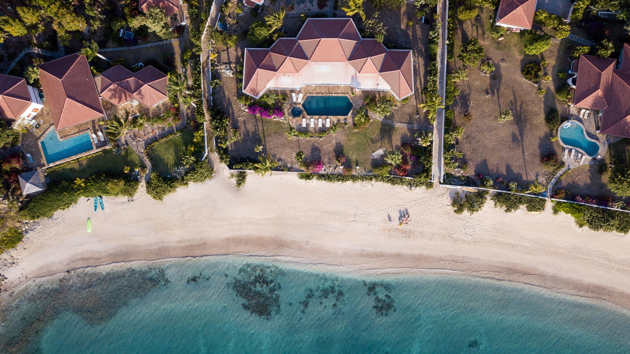 Beach Dreams Drone.jpg