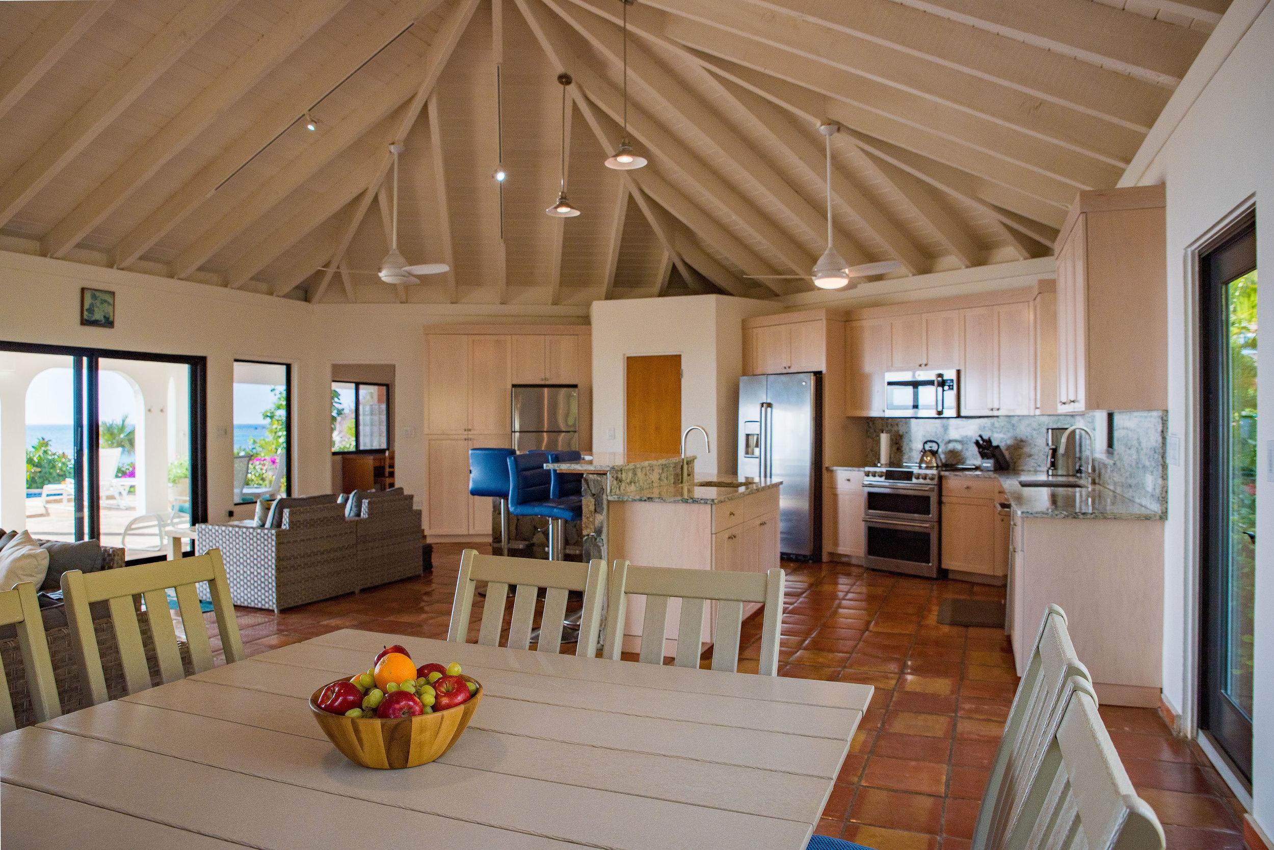 Beach Dreams Kitchen.jpg