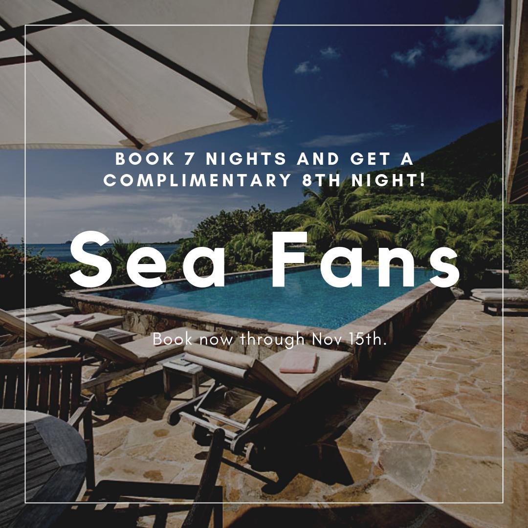 Sea_Fans.png