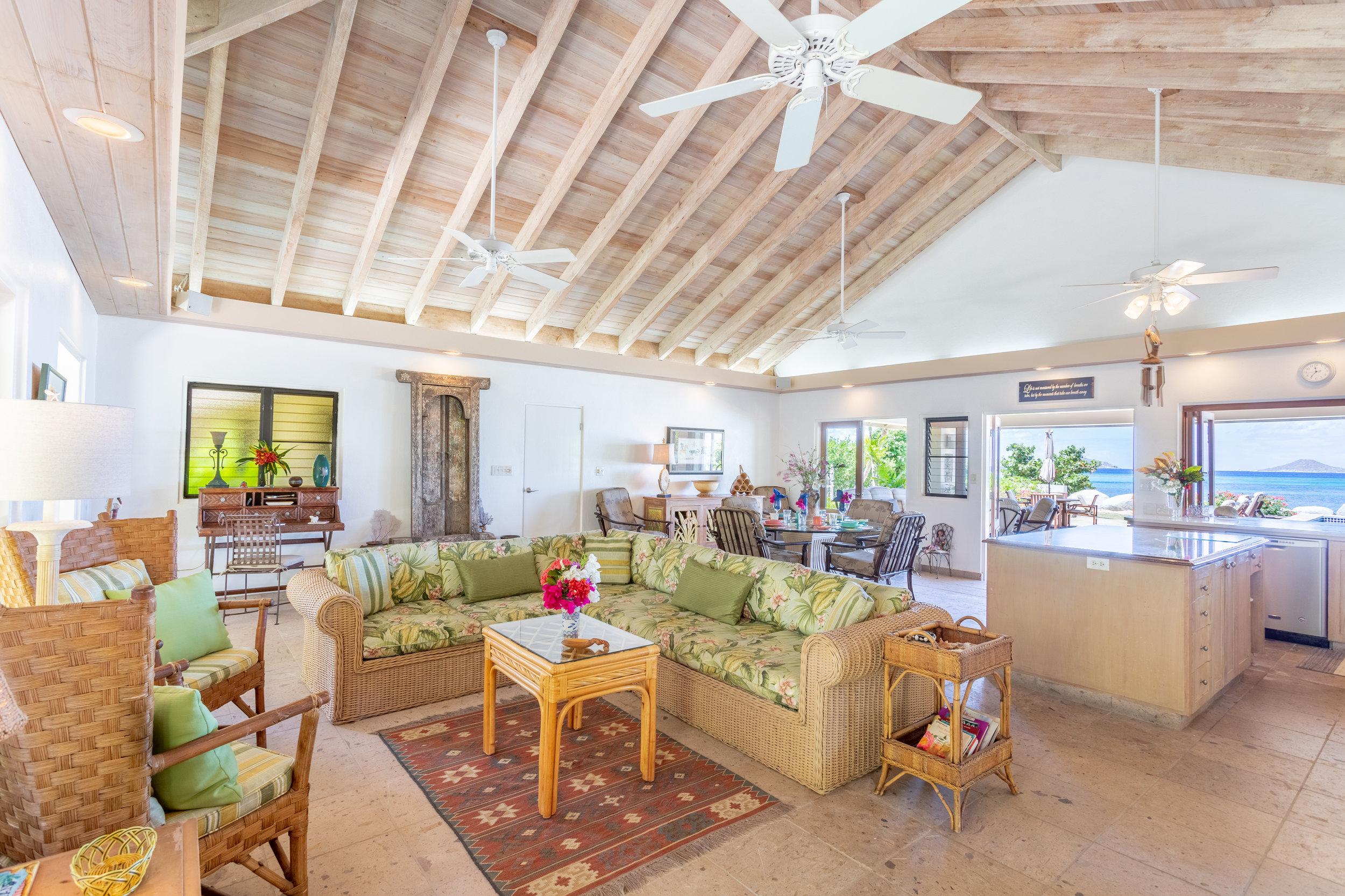 Sea Fan Living Room.jpg