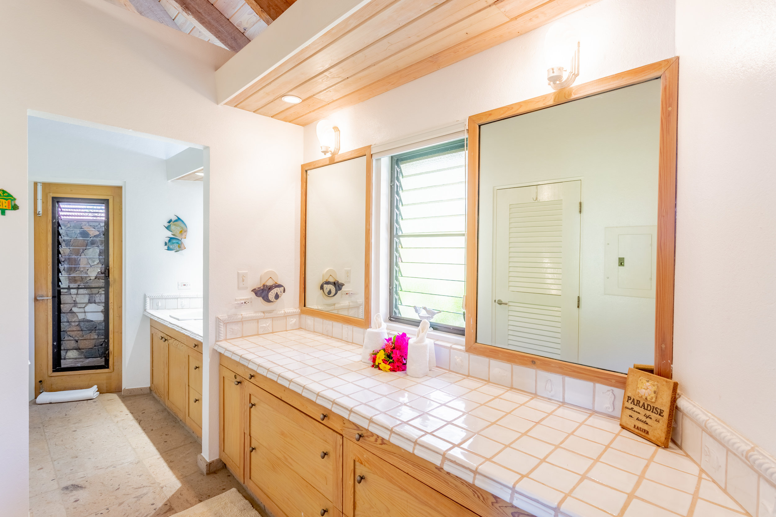 Sea Fans Bathroom.jpg