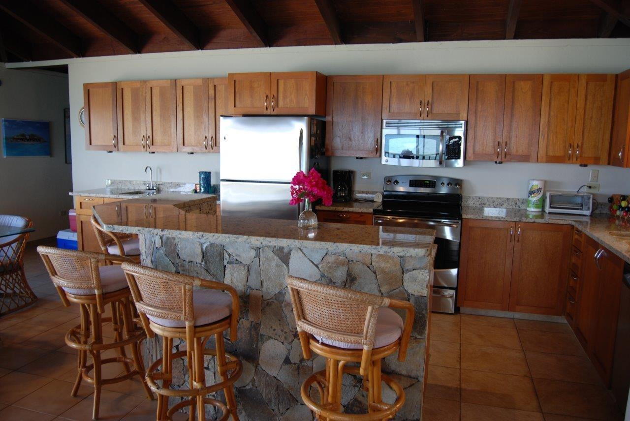 Serendipity Kitchen.jpg