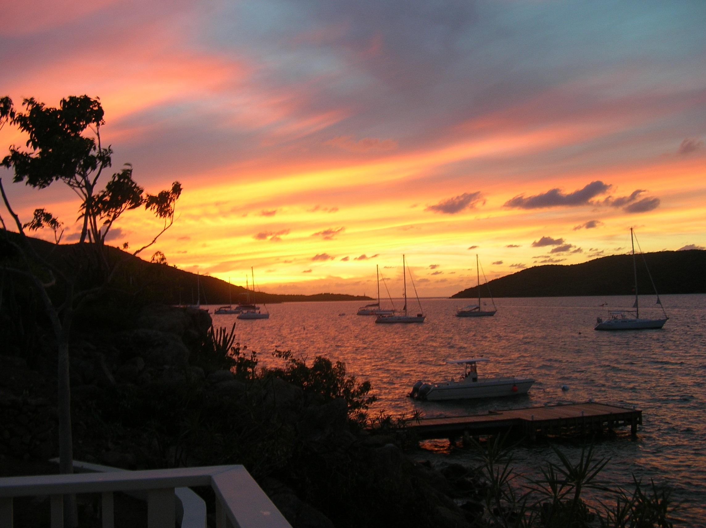 Ser Sunset.jpg