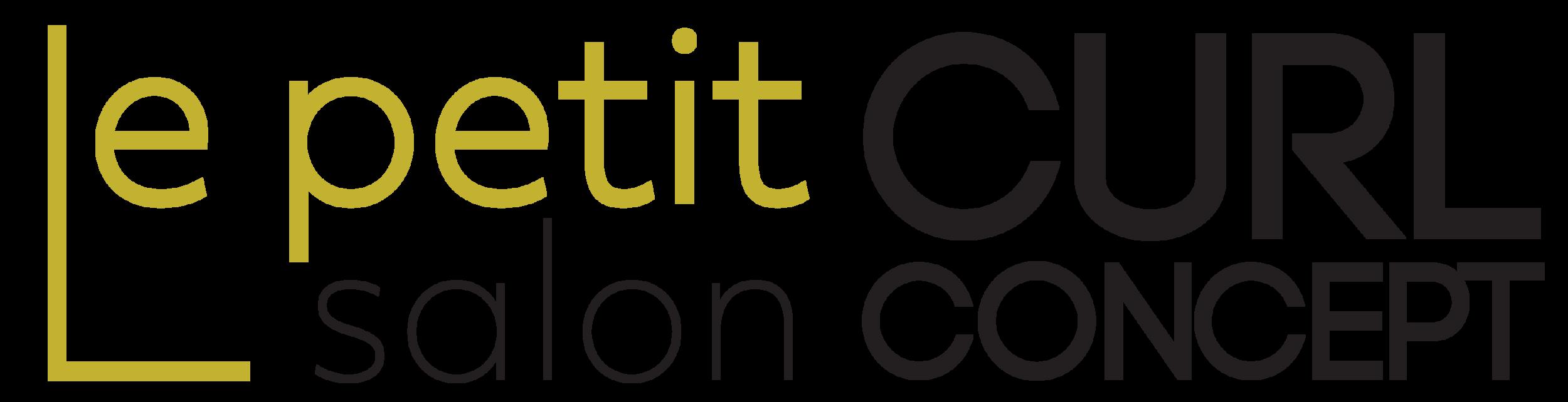lepetitsalon_color logo.png
