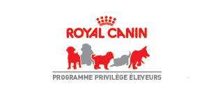 royal-canin-elite.png