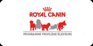 royal-canin-elite.png