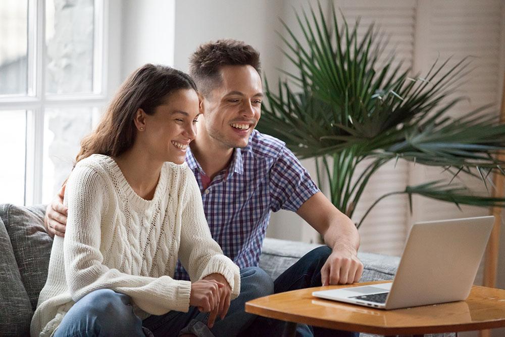 couple-mentoring_1000shutterstock_1038126688.jpg
