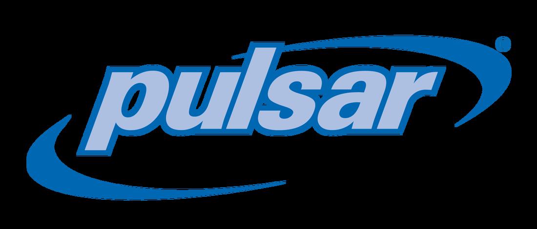 pulsar logo.png