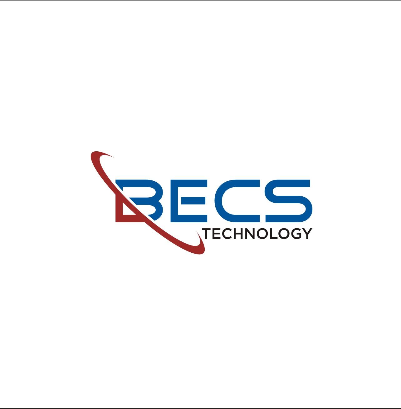 becs technology.png