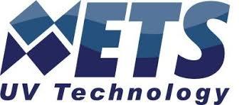 ETS-UV_Logo_Color.jpg
