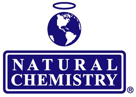 natural-chemistry-logo.png
