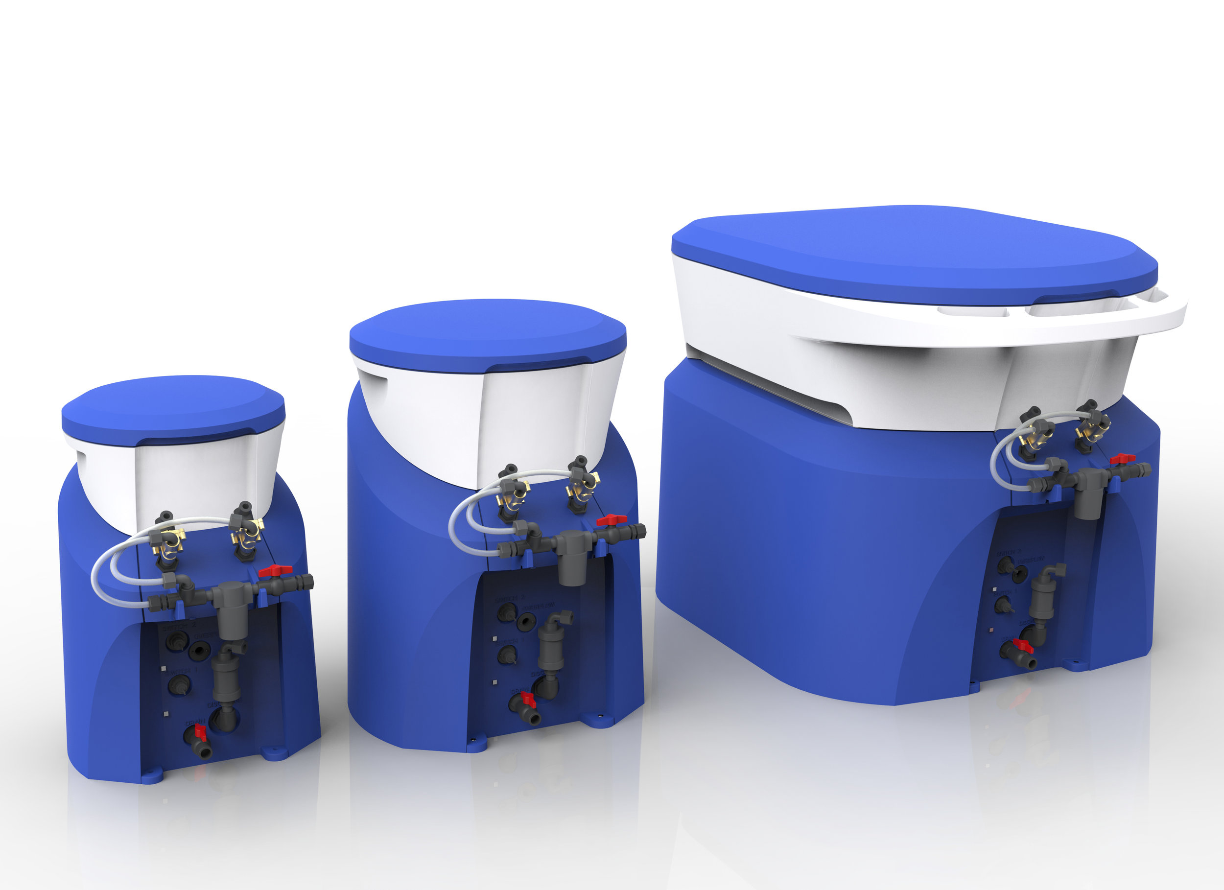 Chlorination Systems.jpg