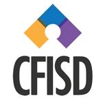 Cy-Fair ISD
