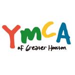 Houston YMCA