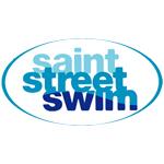 Saint Street Swim School