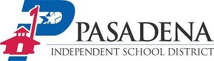 Pasadena ISD