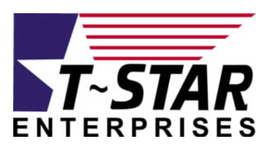 t-star-logo.png
