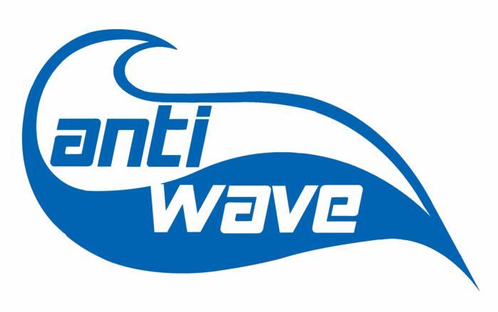Anti-Wave-logo-sm.png